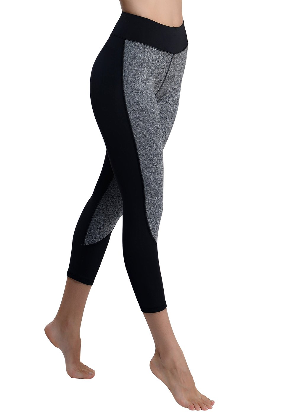 782078149c058 Top 10 wholesale White Sports Leggings - Chinabrands.com