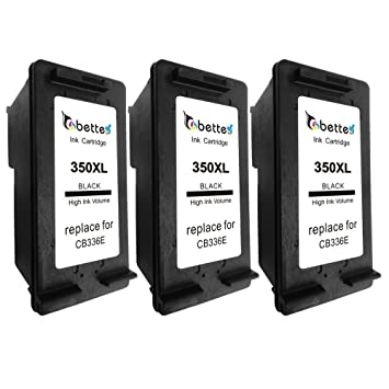 DESKJET D4200 SERIES DRIVERS FOR WINDOWS 7