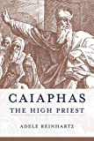 img - for Caiaphas the High Priest (Studies on Personalities of the New Testament) book / textbook / text book