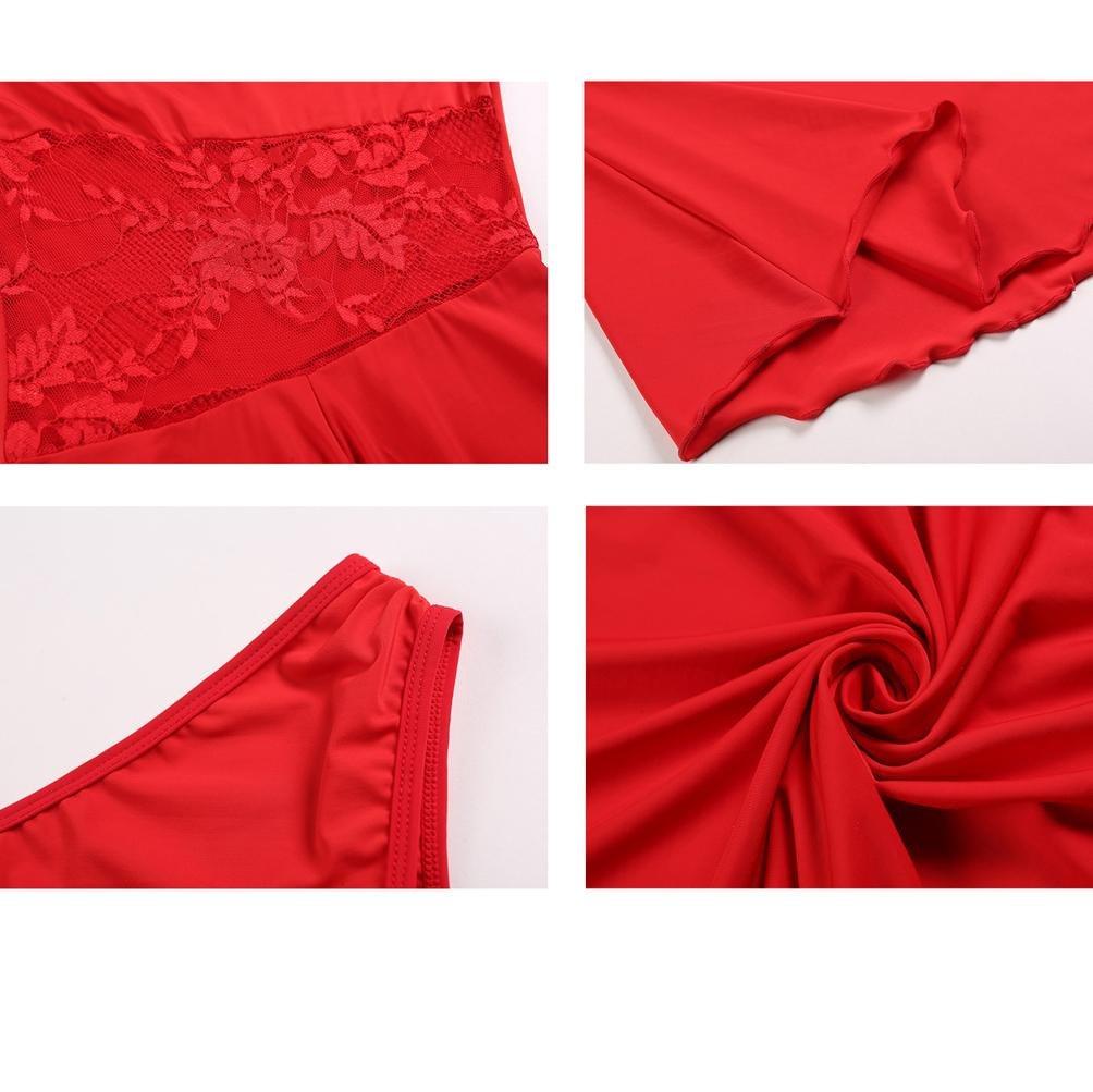 Hohl Schnüren Spleißen Ärmellos Modernes Tanzkleid Tanzkleid Tanzkleid Für Frauen Walzer Standard Tanz Kleider Große Schaukel B078MD2N5P Bekleidung Wert 2d4a2d