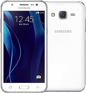 Samsung J500 Galaxy J5 - Smartphone Samsung Galaxy J5 (8 GB, WiFi ...