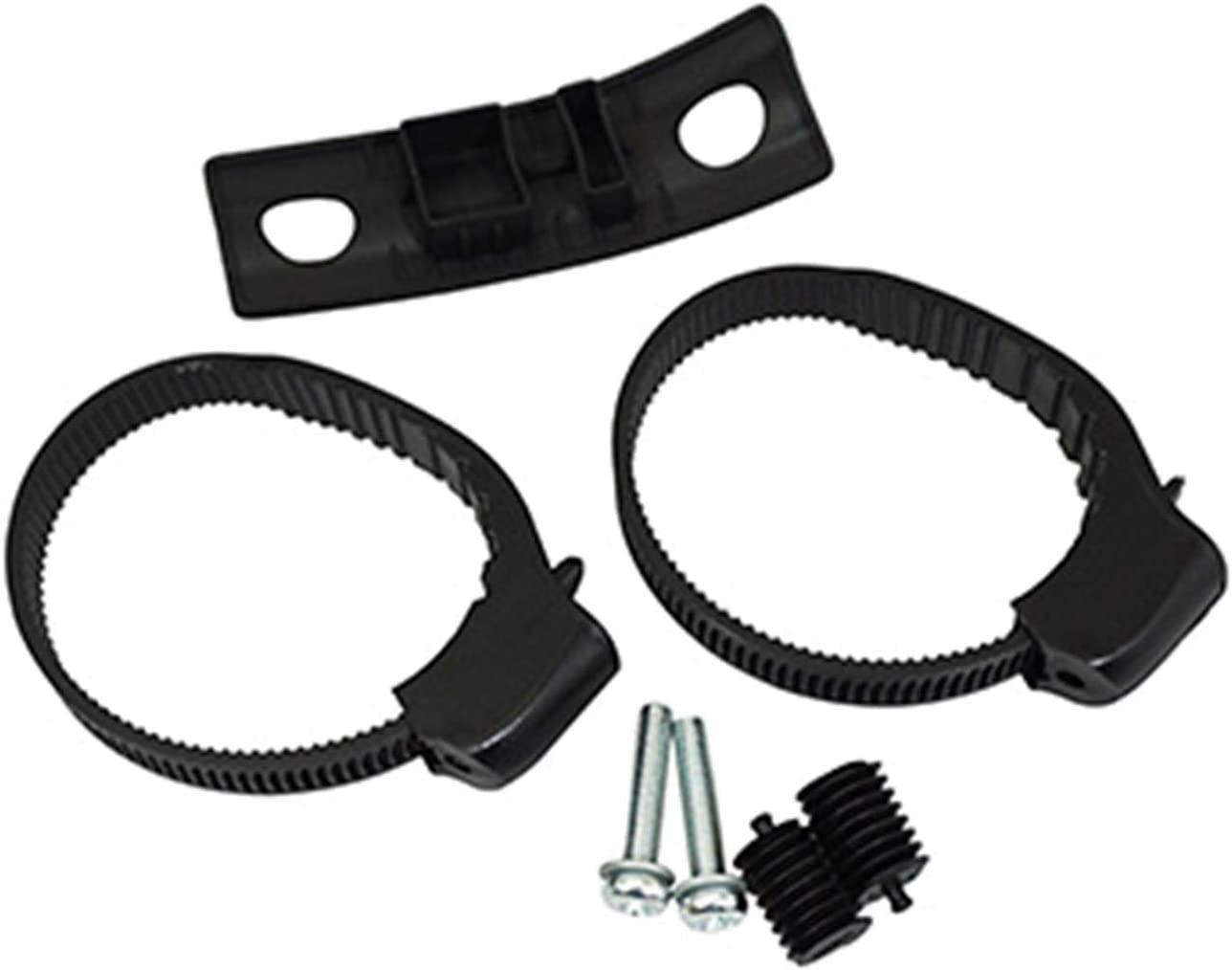 85 Color Negro Candado Plegable FS 380 Trigo Trelock Unisex