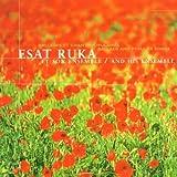 Ballads & Popular Songs by Esat Ruka