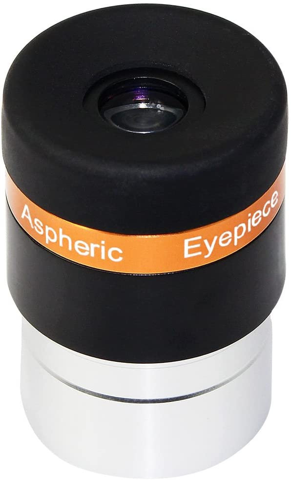 Top 9 Best Telescope Eyepiece for Viewing Planets Reviewed 3