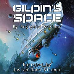 Gilpin's Space