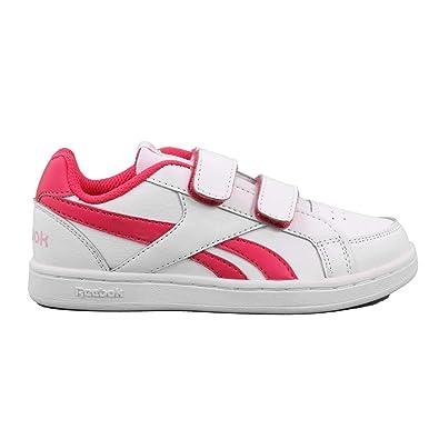 Reebok Royal Prime Alt, Chaussures de Fitness Fille: Amazon