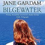 Bilgewater | Jane Gardam