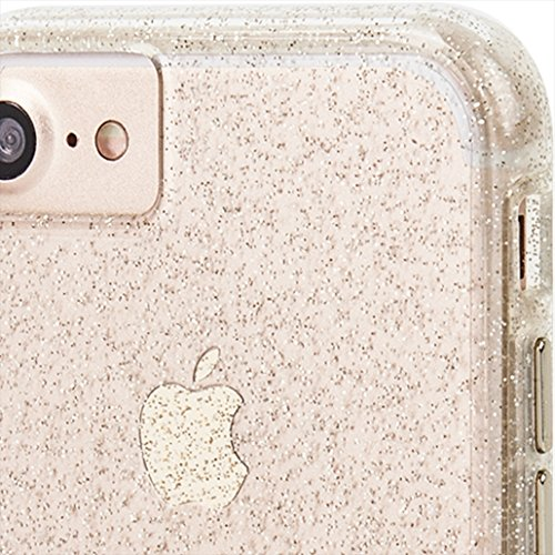 glam iphone 7 case
