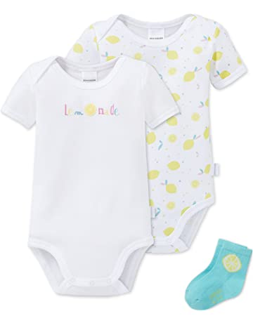 Clothing  Baby Girl 0 - 24 Month Clothing Sets 82512eb6f1d1