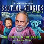 Ep. 8: The Turtle and the Rabbit with Tommy Chong | Nick Offerman,Tommy Chong,Matt Lieb