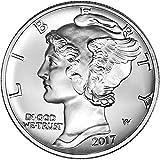 2017 American Palladium Eagle (1 oz) $25 Brilliant Uncirculated US Mint