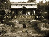 Amazon / Acanthus Press: American Gardens, 1890 - 1930 Northeast, Mid - atlantic, And Midwest Regions Urban and Suburban Domestic Architecture (Sam Watters)