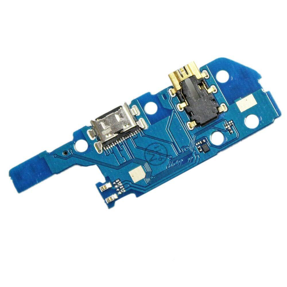 Cable Flex Puerto de Carga para Galaxy A10E USB Charging Por