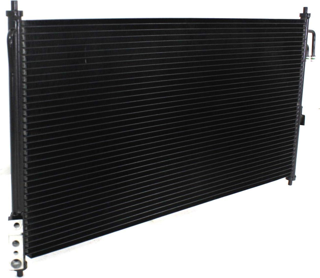 Spectra Premium 7-3248 A//C Condenser
