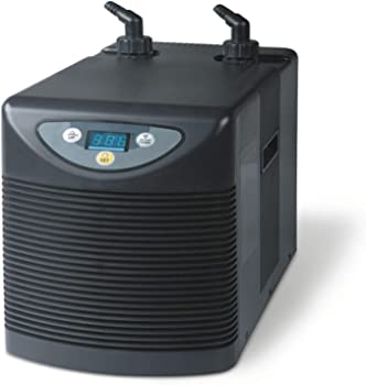 Hamilton Technology EuroMax Aquarium Chiller