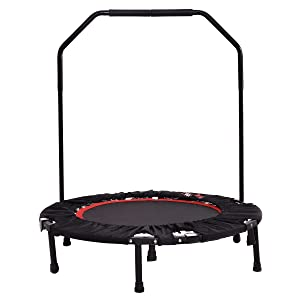 magnet steel bike bicycle indoor exercise trainer stand assembly instructions