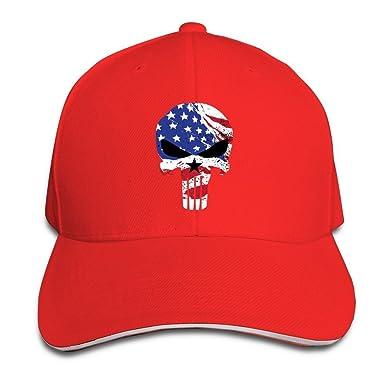 Hittings Sniper Chris Kyle Punisher American War Drama Flex Baseball