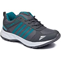 Chevit Men's Woofer Sports Shoes (Running Shoes)