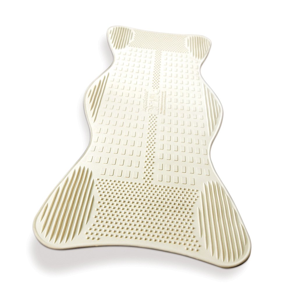 mats in bathroom large slip bath walk disabled non mat for safety floor bathtub shower suction extra