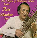 Doyen of Hindustani Music