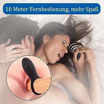 orgasmus kontrolle erfahrungen mit penisring