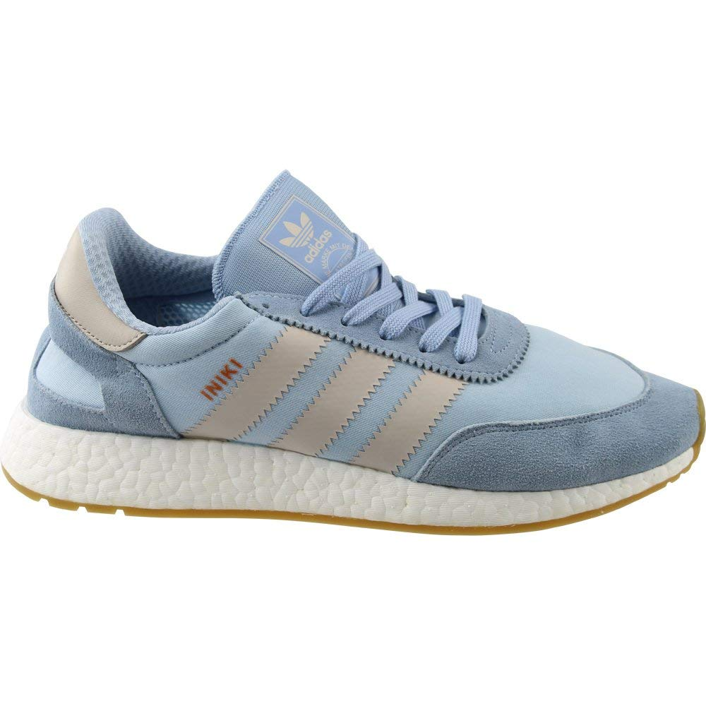 adidas Mens I-5923 Athletic /& Sneakers