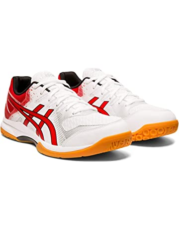 6548c96332fb ASICS Gel-Rocket 9 Men s Volleyball Shoes