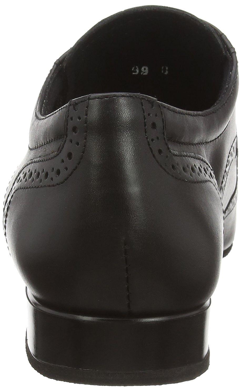 Standard /& Latino para Hombre Diamant Diamant Tanzschuhe Herren 099-025-028 Zapatos de Baile