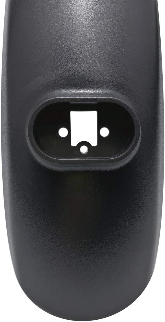 Glodorm Rear Fender for Ninebot Max Scooter Replace Parts Accessories for Segway Ninebot Max Electric Scooter