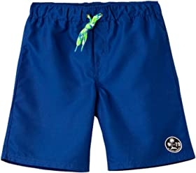 OFFCORSS Big Boy Kids Colorful Swimming Trunks Swimsuit  7bda89991
