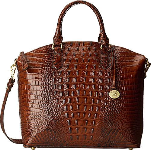 Brahmin Handbag - 4