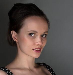 Ekaterina Lukasheva