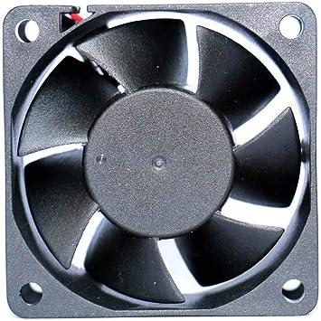 Movilideas Ventilador de 220 voltios con Rodamientos Y Sin ...