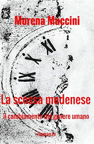 Il cambiamento (Italian Edition)