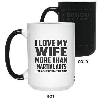 Martial arts christmas gift ideas