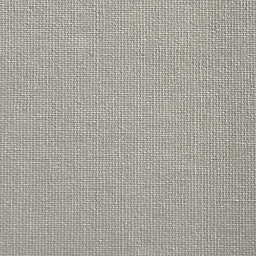 Windowsandgarden Cordless Roller Shades 35W x 36H, Splendor Light Filtering Grey