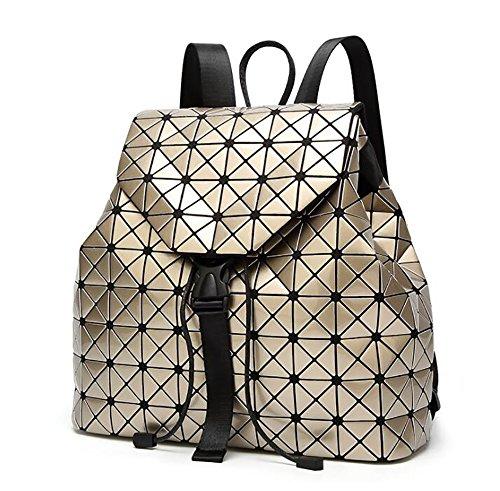 main 32cm de des 32 sac cuir femmes à en PU la dos sac à Sac 14 décontracté souple multifonctionnel mode FZxHdHS