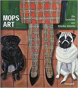 Mops-Art