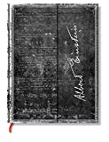 img - for Albert Einstein, Special Theory of Relativity Ultra Grid Journal (Embellished Manuscripts) book / textbook / text book