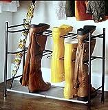 Better Homes & Gardens Boot & Shoe Organizer
