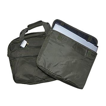Mil-tec Tablet Case Oliv Laptoptasche Starke Verpackung Herren-accessoires