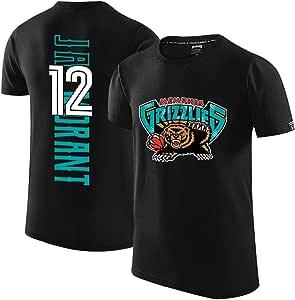 Camiseta Memphis Grizzlies tienda online ...