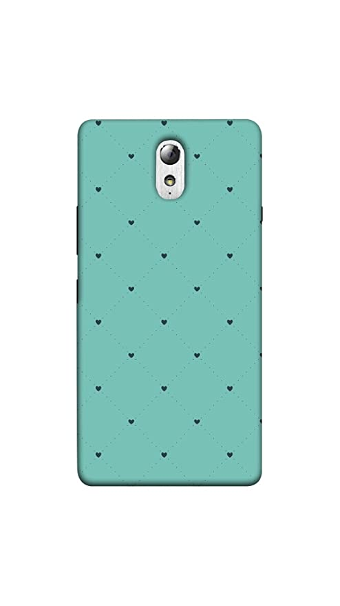 online retailer a26b2 35767 Samsung Galaxy J7 Plus Back Cover: Amazon.in: Electronics