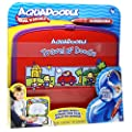 Aquadoodle Travel | Educational Toys