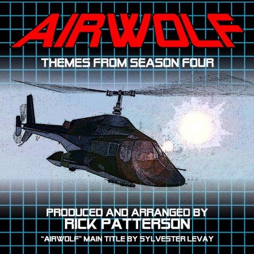 Download super airwolf – free game games techmynd.