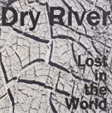 Lost in the World by Dry River