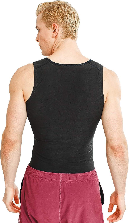 N\A Sport Stretchy Bandeaux Confortable Sweat de Haute qualit/é Encaisser Fitness for Hommes Femmes Foulard Courir Tennis Turban Color : E