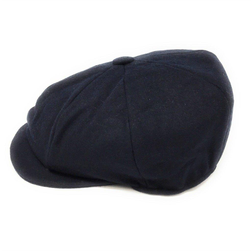 f762305c811bc Gatsby Baker Boy Cap