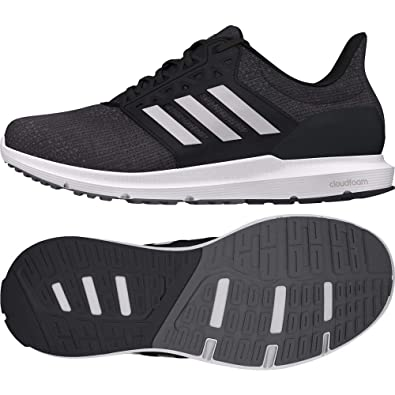 | adidas Solyx Running Shoes Women's | Road Running