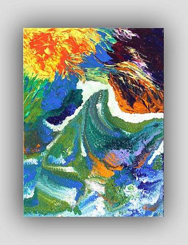 FEI&S astratta dipinti / famosi / Still Life / Fantasy ...